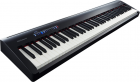Roland FP-30 Digital Piano Only