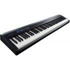 Roland FP-30 Digital Piano Only - Black