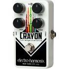 Electro Harmonix Crayon 69 Pedal, EHXNCRA69
