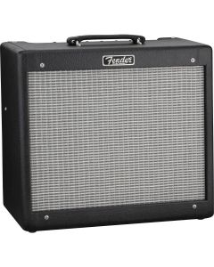 Fender Blues Junior III 15w Tube Combo Guitar Amp with Reverb 021-2245-700