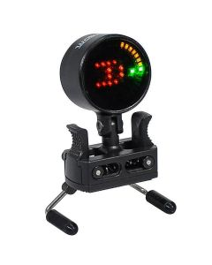 Walktune Clip on Tuner