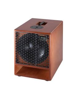 Acus Stage Series Powered Subwoofer STAGE SUB 500 - Wood