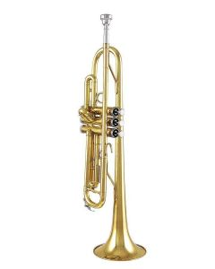 Belcanto X-Series Trumpet with Case BX-95