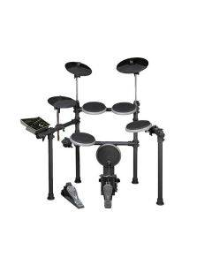 Medeli Digital Drum Kit DD522