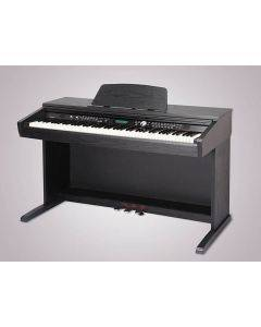 Medeli Digital Home Piano DP330 - 88 Key - Rosewood