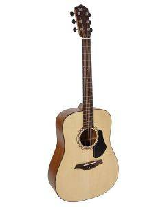 Mayson Elementary Dreadnought Model Acoustic Guitar ESD10