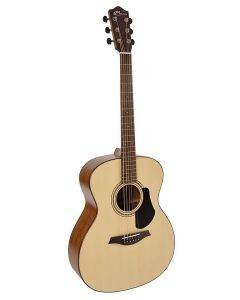 Mayson Elementary Marquis Model Acoustic Guitar ESM10