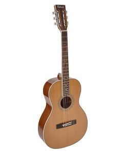 Richwood Parlor Blues Guitar RV-70-NT
