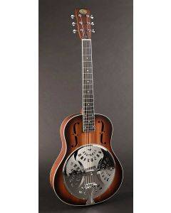 Royall Wooden Body Single Cone SPIDER 14 SPD14/DSB