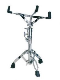 Hayman Snare Stand SDS-080 Pro Series