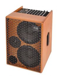 Acus ONE-AD One Series Acoustic Instruments amplifier One For Strings AD 350W, 5 Channels