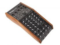Acus ST-PRE3 Preamp / Mixing Console Stage Pre 3