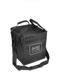 Acus Padded Bag for ONE6 Acoustic Amp