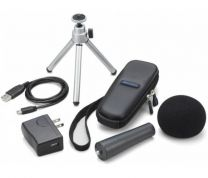 Zoom H1 Accessory Package APH1