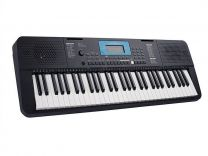 Medeli Portable Electronic Keyboard M211K