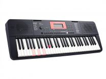 Medeli Portable Electronic Keyboard M221L